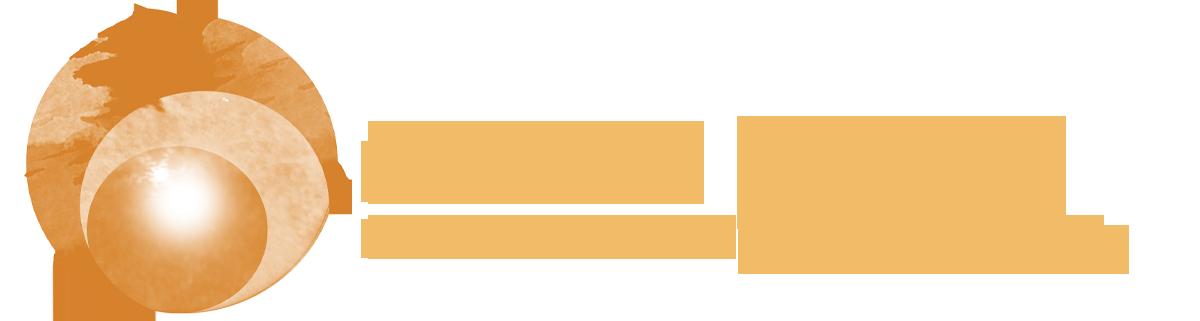 Trauerbegleitung Rosenheim